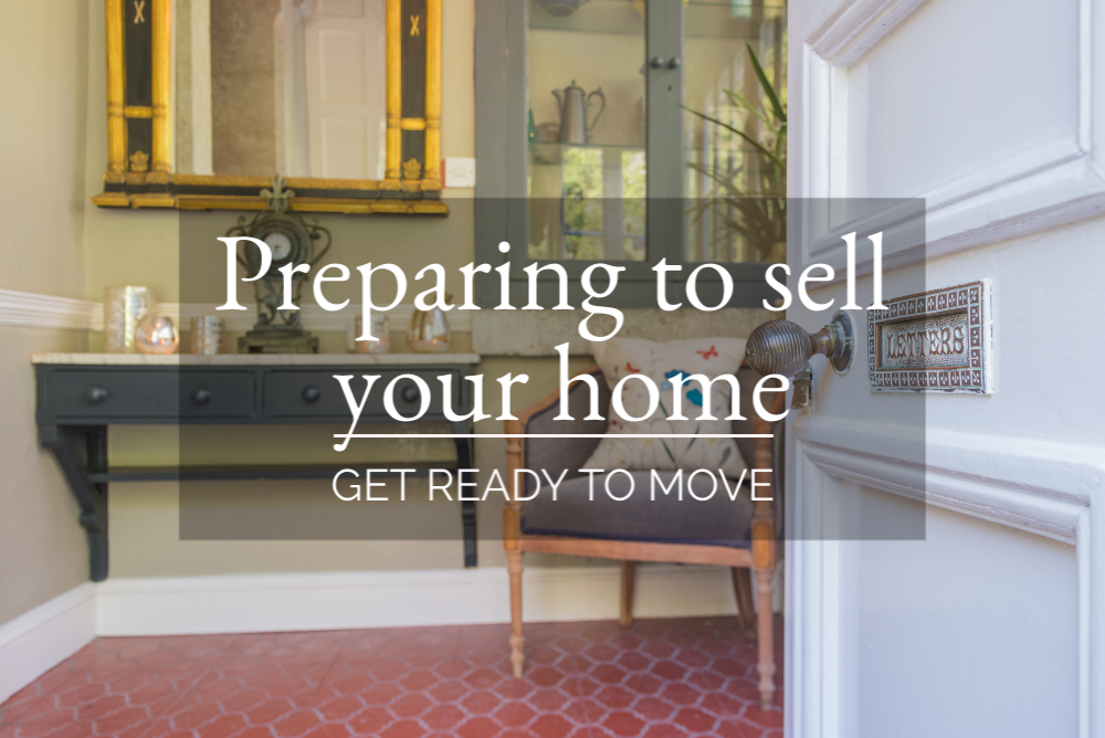 Preparing-to-sell-your-home