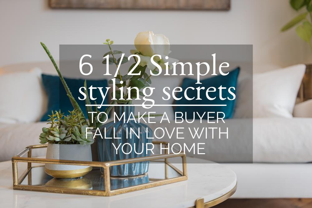 6-1/2-Simple-styling-secrets