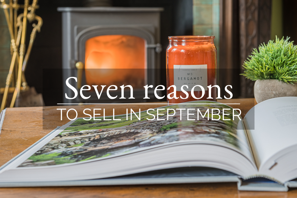 Seven-reasons-to-sell-in-September