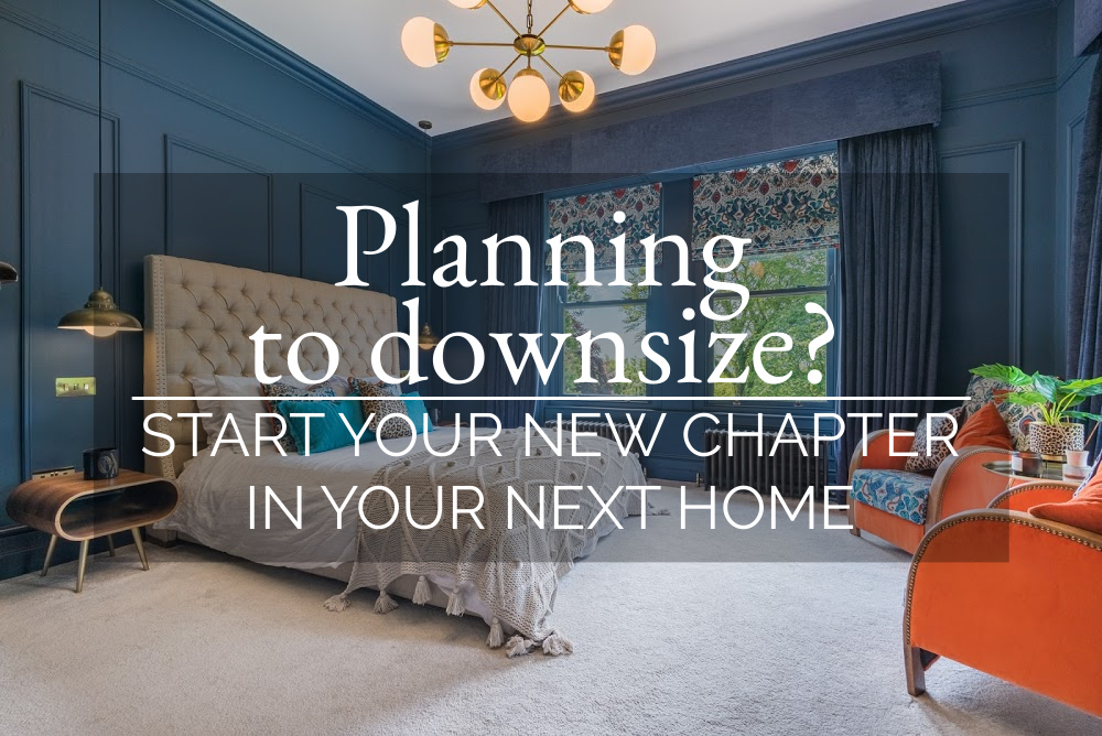 Should-you-downsize