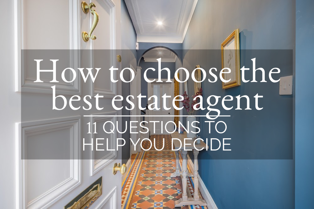 How-to-choose-the-best-estate-agent