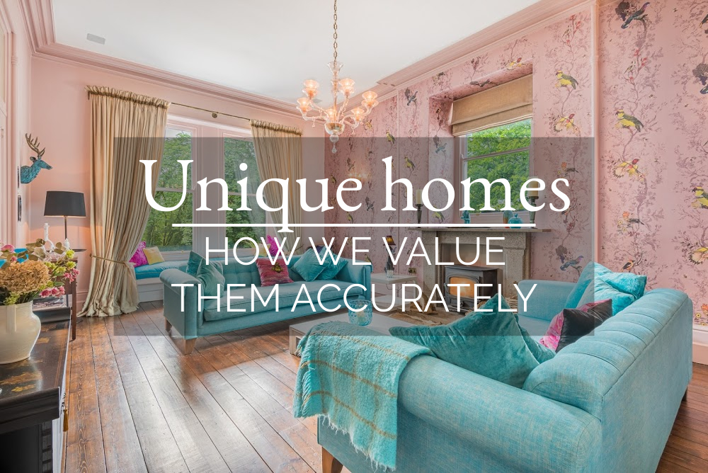Unique-homes-how-we-value-them-accurately