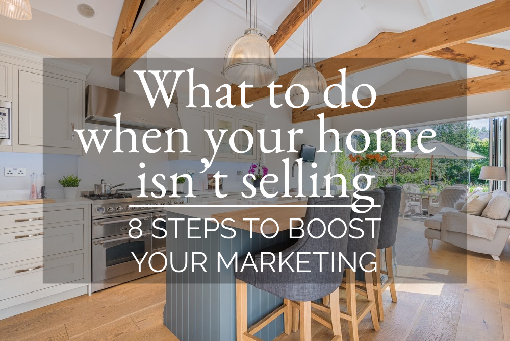 What-to-do-if-your-home-isnt-selling-