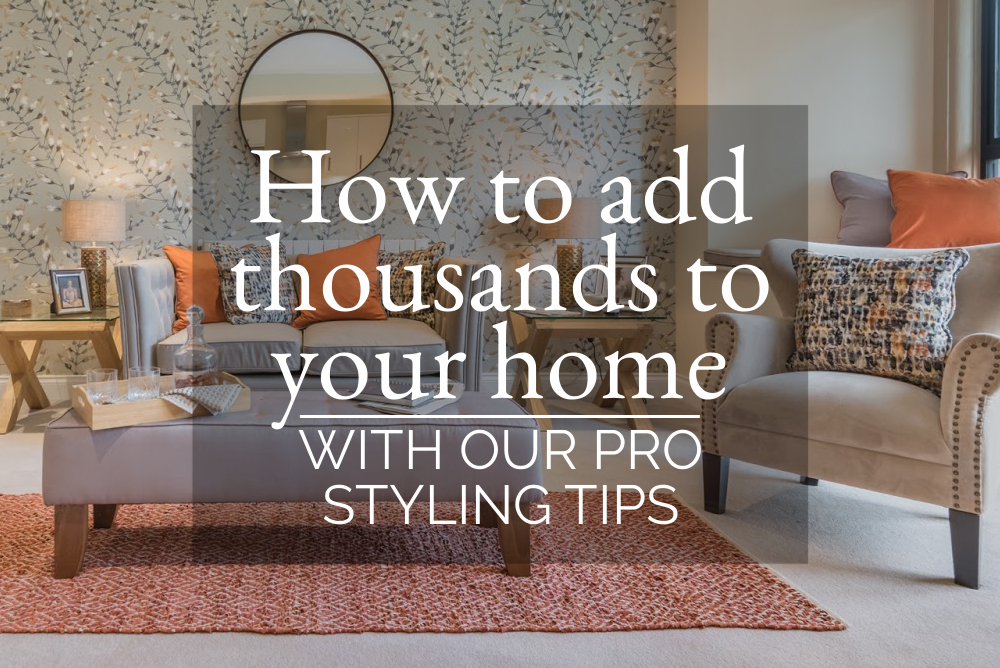How-to-add-thousands-to-your-home